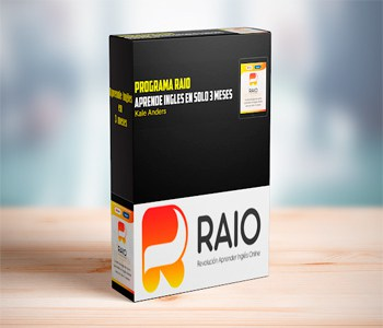 Curso-Ingles-RAIO