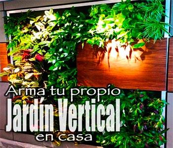 Curso-para-Armar-tu-Propio-Jardín-Vertical