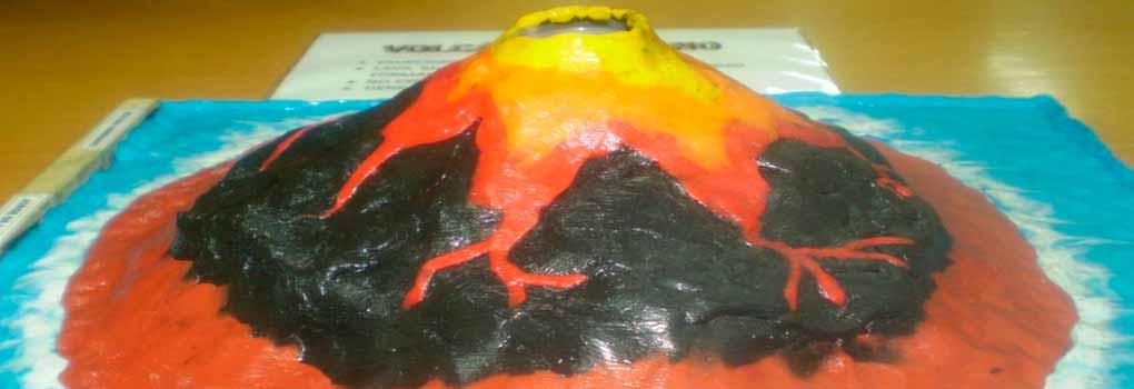 Como-Hacer-Volcan-uncomohacercom