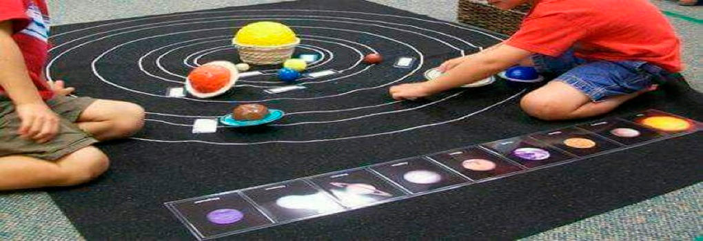 Como-Hacer-un-Planetario-para-Niños