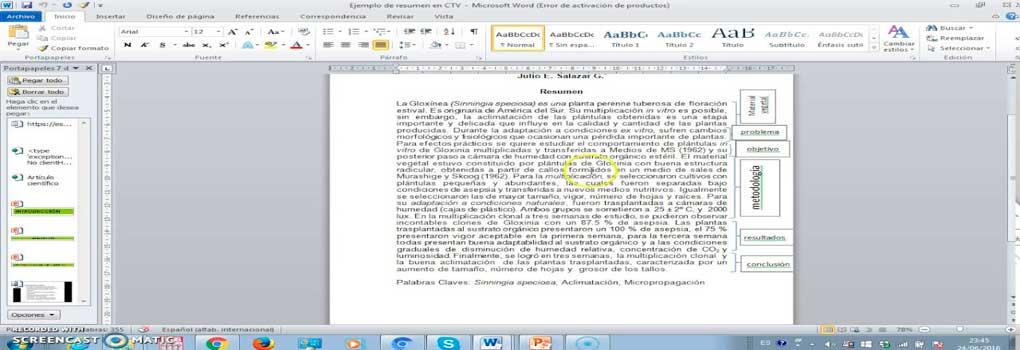 como-hacer-un-resumen-de-tesis-uncomohacercom