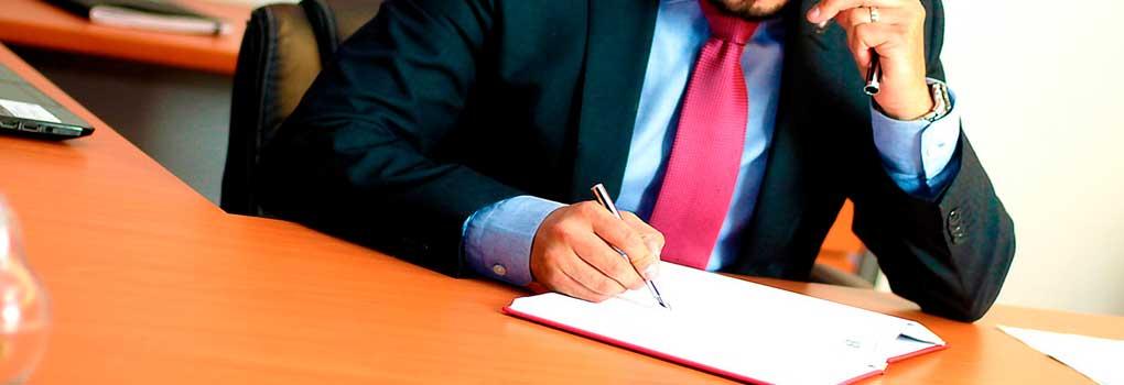 Escrito de petición al ayuntamiento