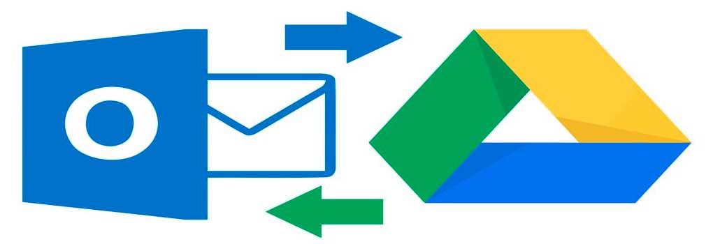 Como-Crear-un-Drive-Grupo-en-Outlook-uncomohacercom