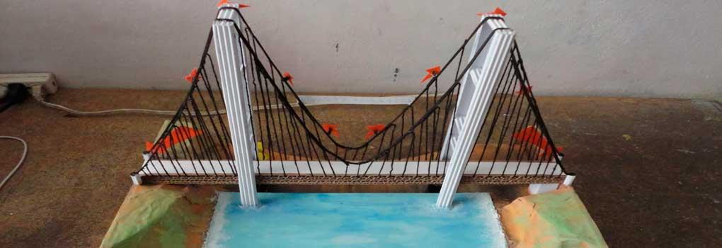 Como-Hacer-un-Puente-Colgante-uncomohacercom