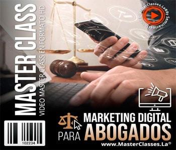 Curso-de-Marketing-Digital-para-Abogados