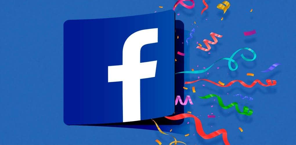 Sorteo en Facebook sin Aplicaciones