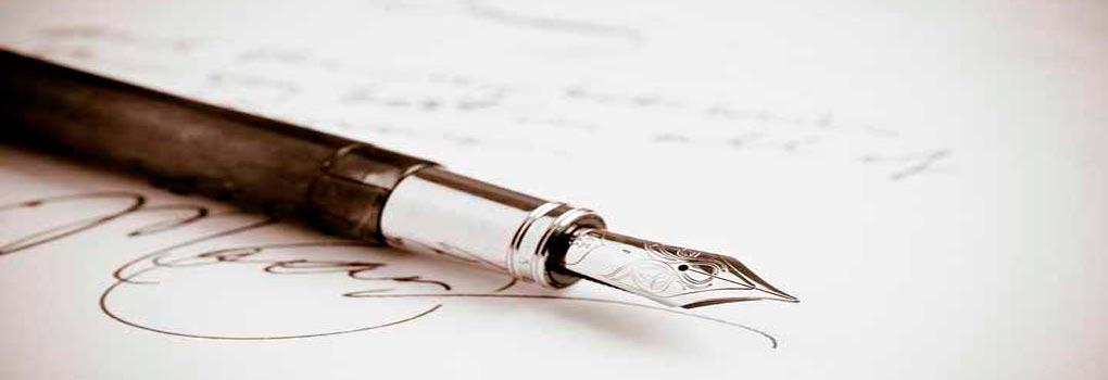 Requisitos para hacer un Poder Notarial en España