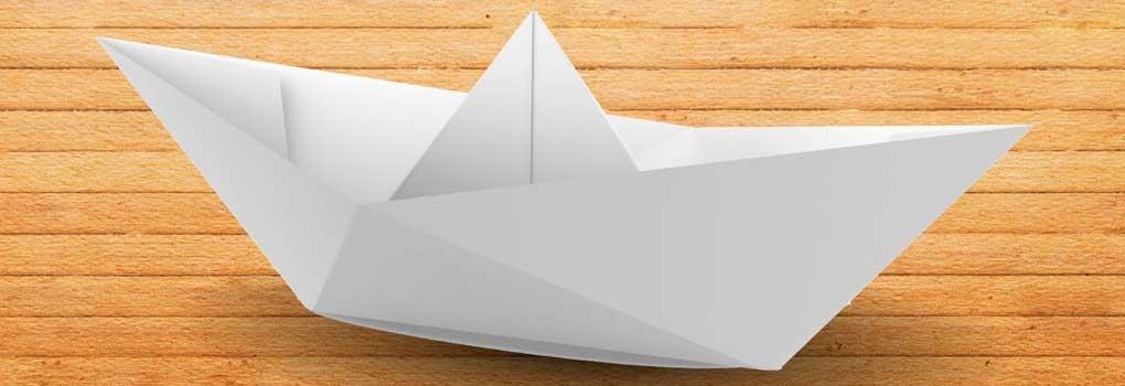 Como-Hacer-un-Barco-de-papel-con-una-Hoja-Cuadrada-uncomohacer