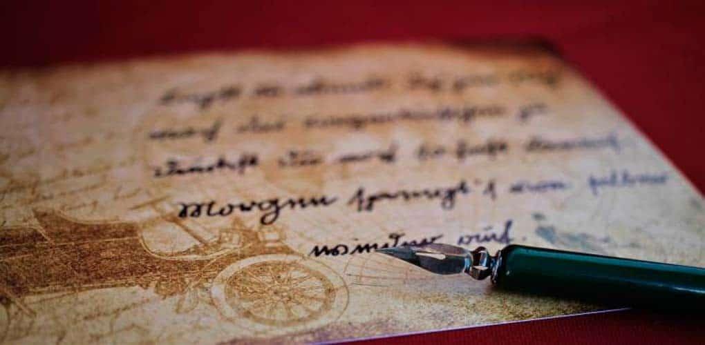 Como-Hacer-un-Poema-uncomohacer