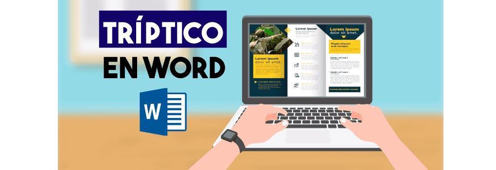 Como-hacer-diseñar-e-imprimir-un-triptico-básico-en-word