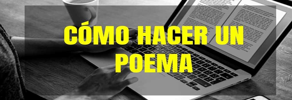 Como-hacer-un-Poema-Fácil-y-Rápido-uncomohacer