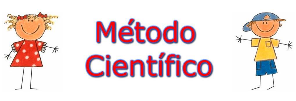 Planteamiento-del-Problema-en-el-Método-Científico