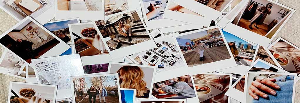Como-Hacer-un-Collage-de-Fotos-a-Mano-uncomohacer