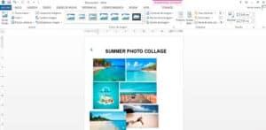 Como-Hacer-un-Collage-de-Fotos-en-Word-uncomohacer