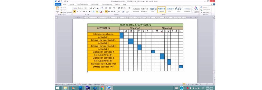 Como-Hacer-un-Cronograma-de-Actividades-en-Word-uncomohacer