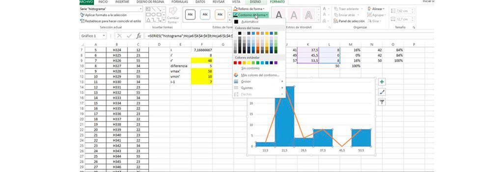 Como-Hacer-un-Histograma-de-Frecuencias-para-Datos-Agrupados-en-Excel-uncomohacer