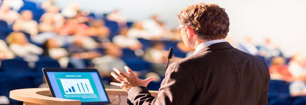 Como-Preparar-un-Discurso-uncomohacer