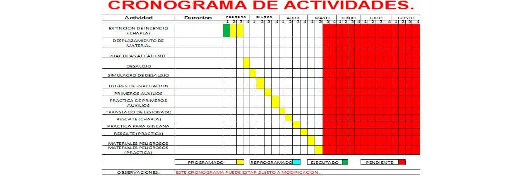 Cronograma-de-Actividades-Diarias-uncomohacer