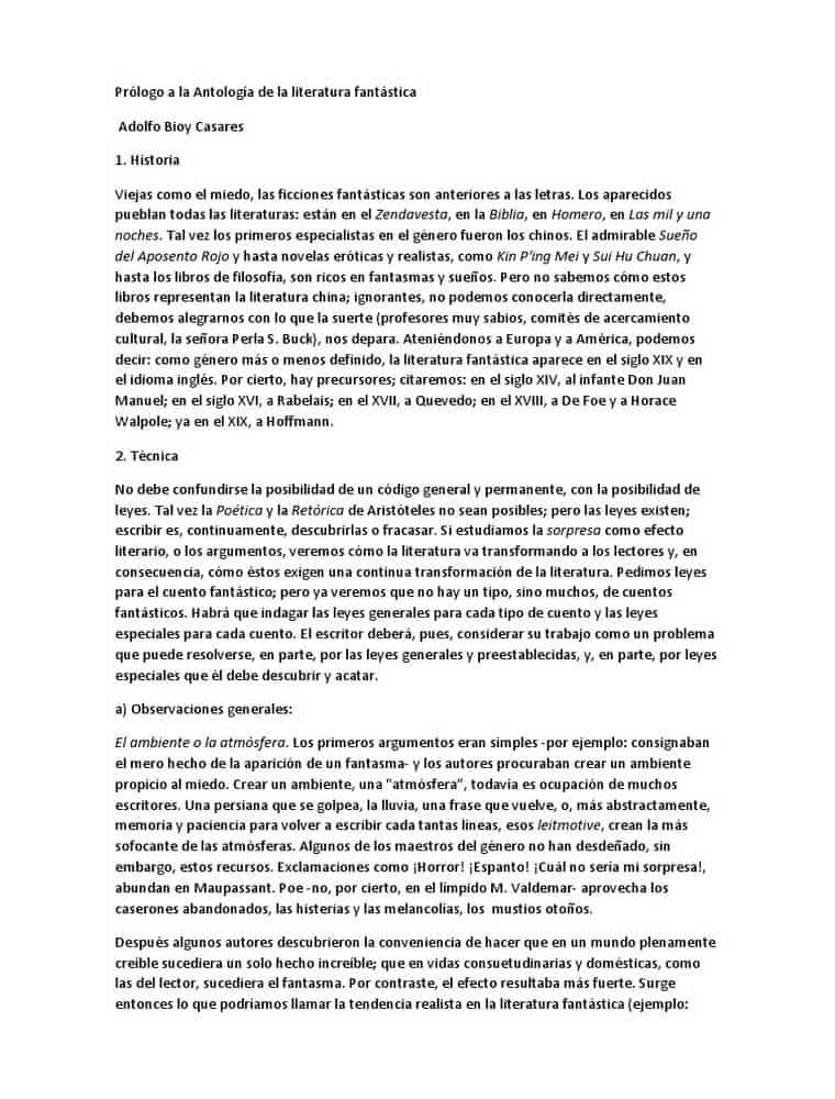 Ejemplo-de-Prologo-de-Antología-uncomohacer