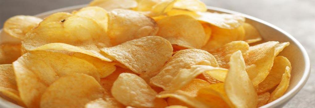 Como-Hacer-Papas-Fritas-Chips-uncomohacer