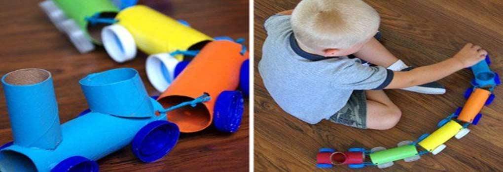 Como-Hacer-un-Carro-de-Carton-con-Material-Reciclable-uncomohacer