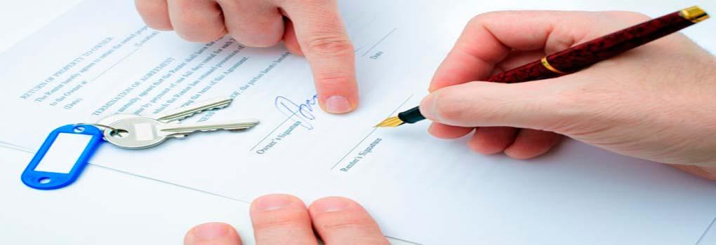 Como-Hacer-un-Contrato-de-Arrendamiento-uncomohacer