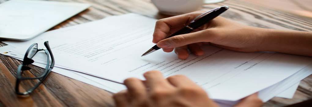 Como-Hacer-un-Contrato-de-Servicios-uncomohacer