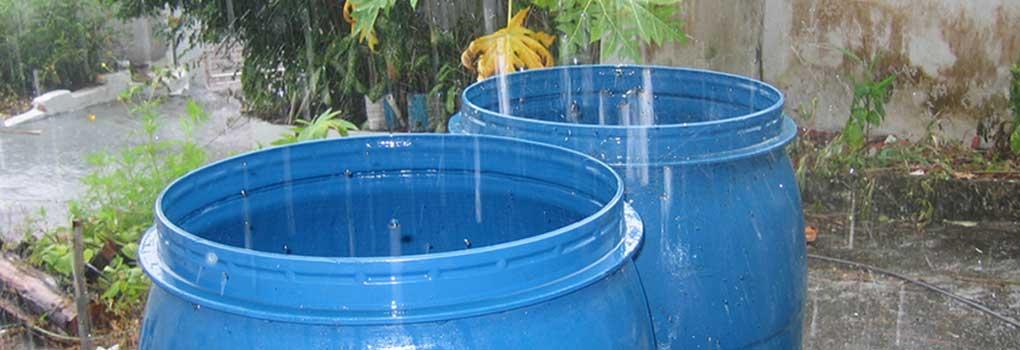 Como-Hacer-un-Filtro-de-Agua-de-Lluvia-uncomohacer