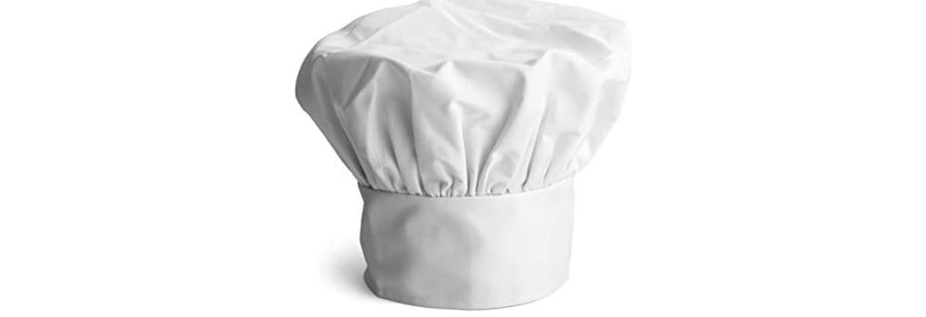 Como-Hacer-un-Gorro-de-Chef-con-Goma-Eva-uncomohacer