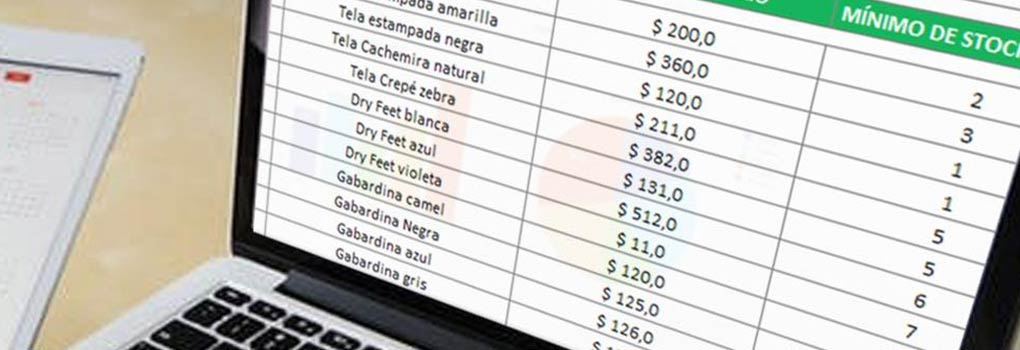 Como-Hacer-un-Inventario-en-Excel-uncomohacer