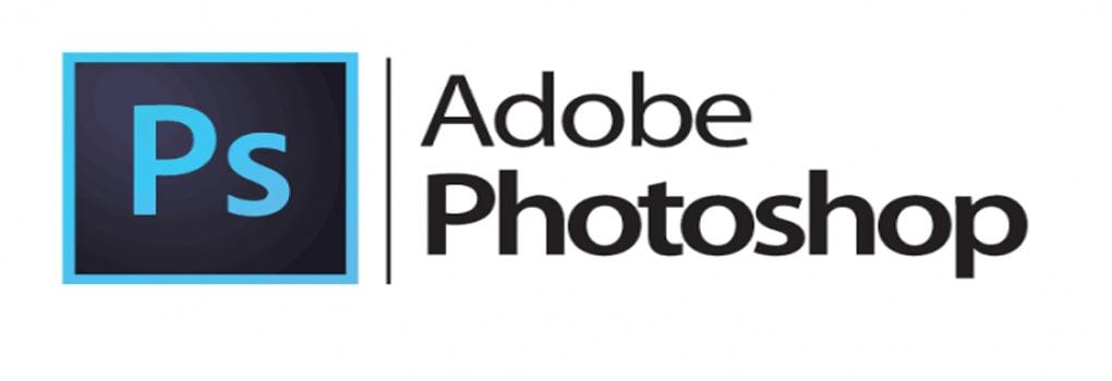 Como-Hacer-un-Logo-en-Photoshop-uncomohacer