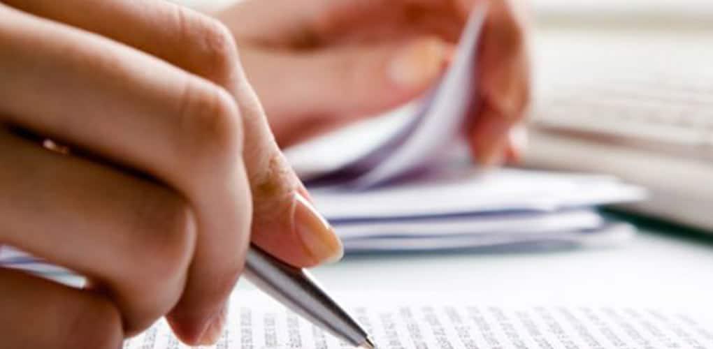 Cómo Hacer un Manual de Procedimientos - uncomohacer