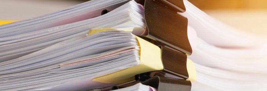 Como-Hacer-un-Manual-de-Procedimientos-Administrativos-uncomohacer