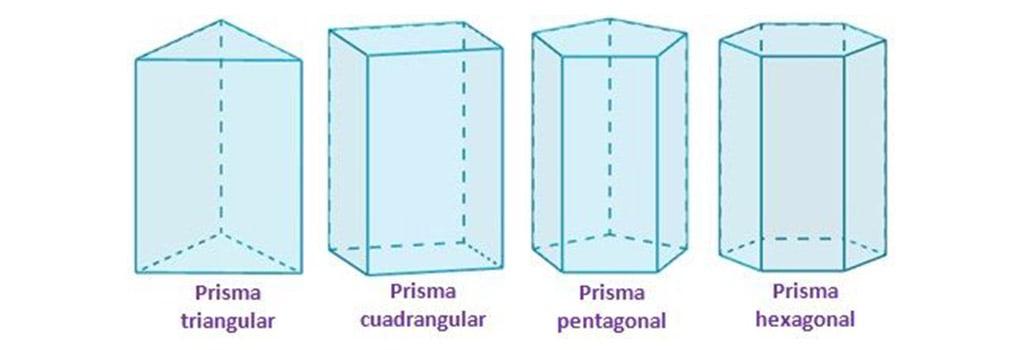 Como-Hacer-un-Prisma-Rectangular-uncomohacer