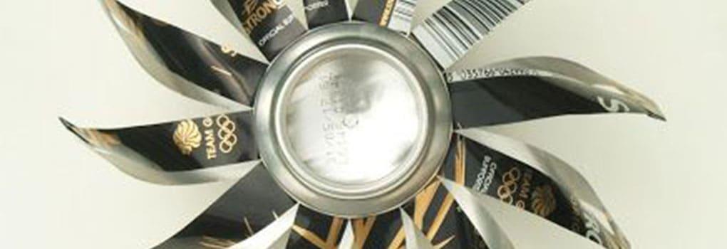 Como-Hacer-un-Rehilete-de-Aluminio-uncomohacer
