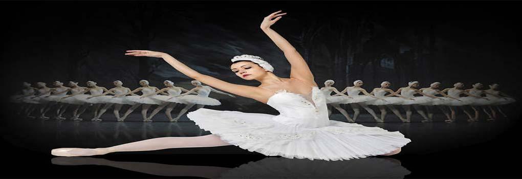 Como-Hacer-un-Tutu-de-Ballet-uncomohacer