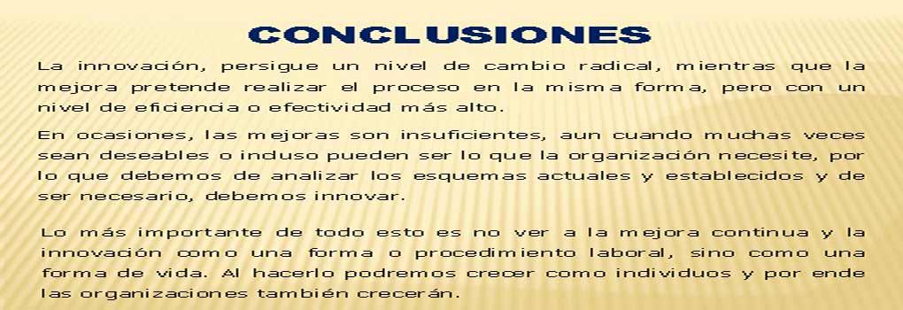Como-Hacer-una-Conclusion-Monografia-uncomohacer