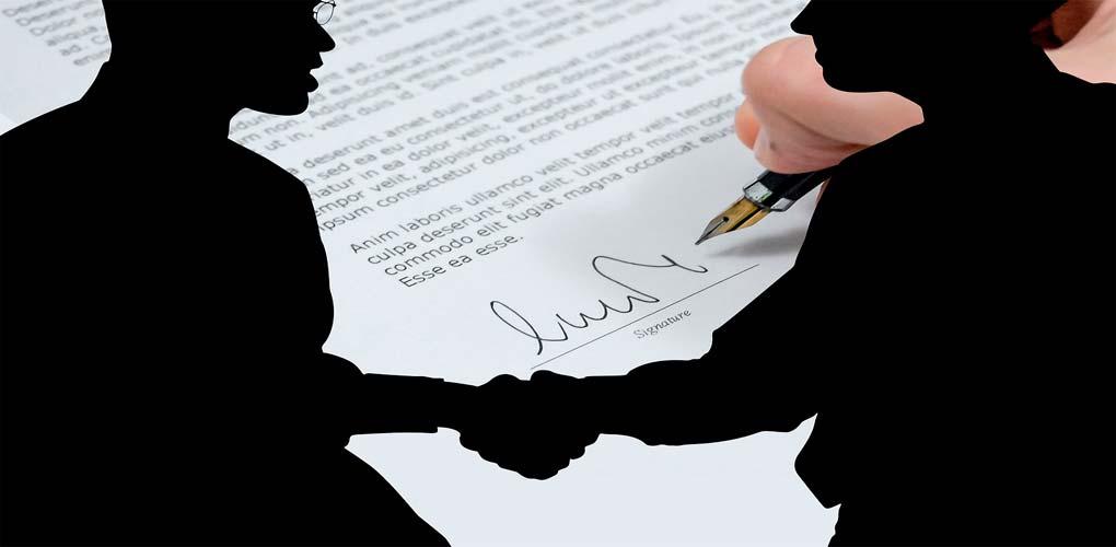 Como-Hacer-y-Redactar-un-Contrato-uncomohacer