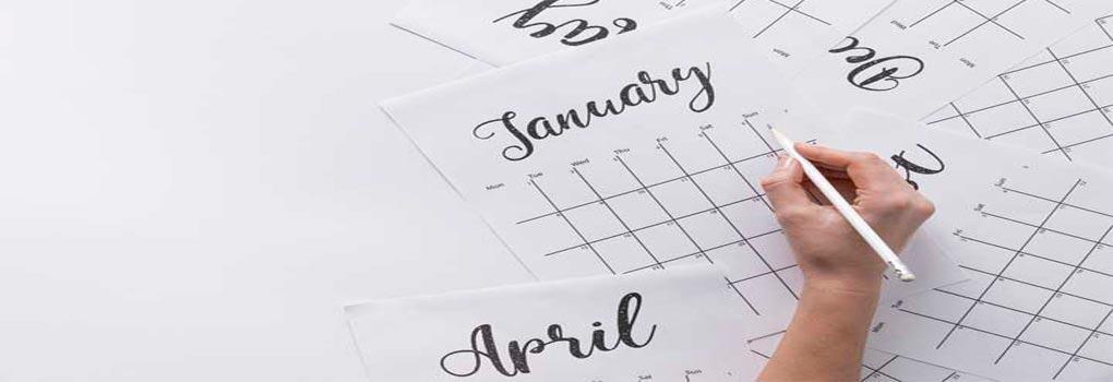 Como-se-Elabora-un-Calendario-uncomohacer