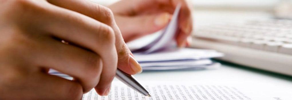Como-se-Elabora-un-Manual-de-Procedimientos-de-una-Empresa-uncomohacer