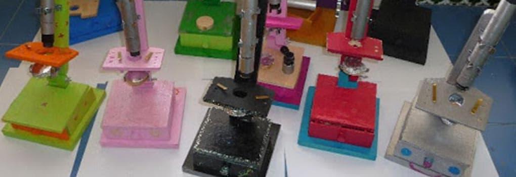 Como-se-Hace-un-Microscopio-Casero-Paso-a-Paso-uncomohacer