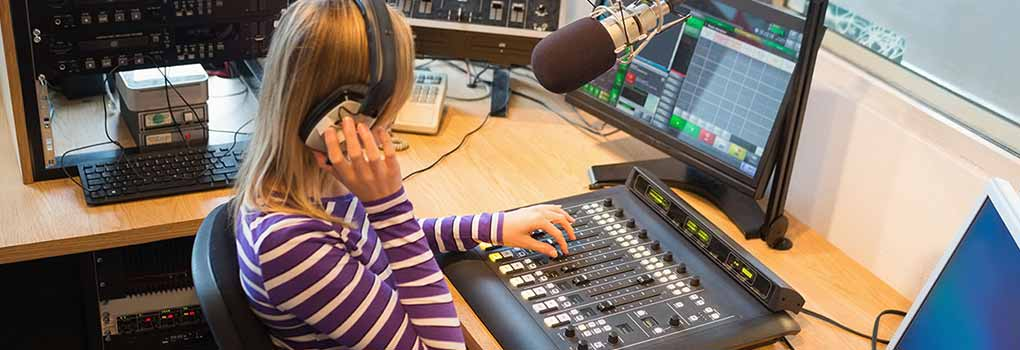 Cual-es-el-Formato-de-un-Programa-de-Radio-uncomohacer