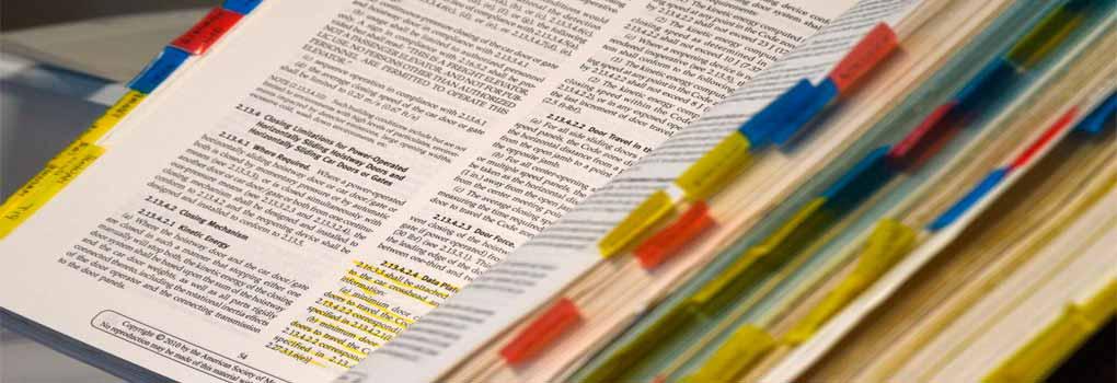 Pasos-a-Seguir-y-Detalle-de-Cómo-Elaborar-un-Manual-de-Procedimientos-de-una-Empresa-uncomohacer