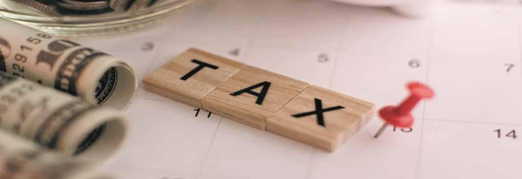 Ayuda-para-la-Preparación-uncomohacercomdel-Pago-de-Tus-Impuestos