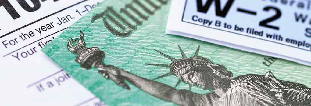 Como-Debes-Presentar-tu-Declaración-de-Impuestos-uncomohacercom