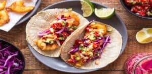 Como-Hacer-Tacos-de-Pescado-Estilo-Baja-California-uncomohacercom