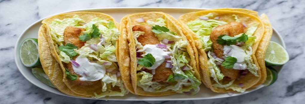 Como-Hacer-Tacos-de-Pescado-Estilo-Sinaloa-uncomohacercom