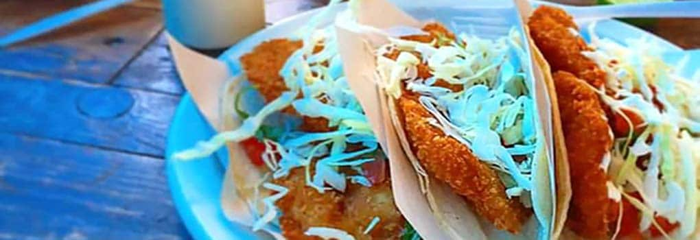 Como-Hacer-Tacos-de-Pescado-uncomosabercom