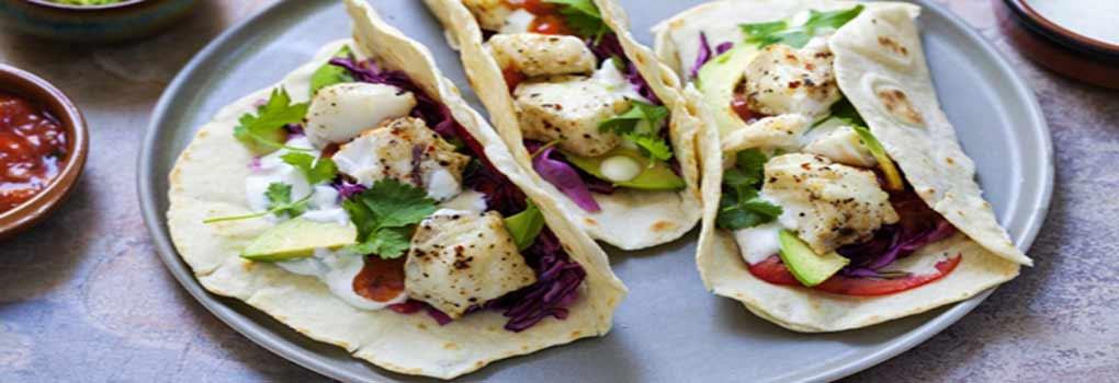 Como-Hacer-Tacos-sin-Capear-uncomohacercom