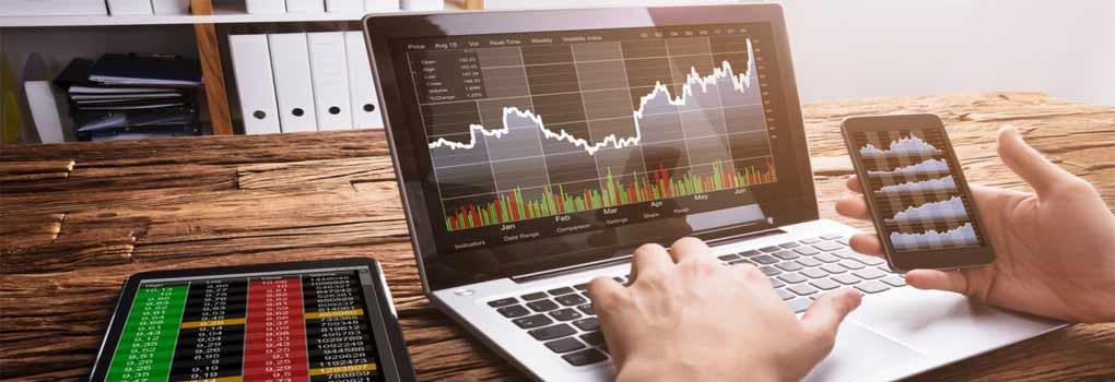 Como Hacer Trading de Alta Frecuencia-uncomohacercom